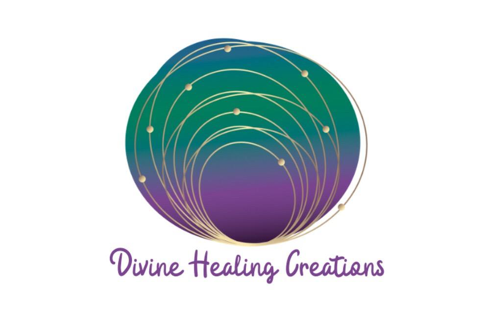Divine Healing Creations
